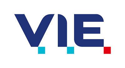 V.I.E. Program   FACC New York Chapter